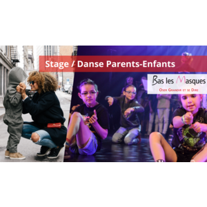 MiniatureStage%20Parents%2FEnfants%20~%20Danse%20Modern%20Jazz%20%2F%20%C3%A0pd%206%20ans