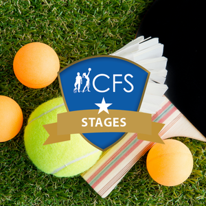 MiniatureStage%20%7C%20%20Sports%20Raquettes%20-%20Royal%20Laeken%20Tennis%20Club