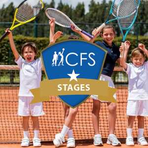 MiniatureStage%20%7C%20Mini-Tennis%20-%20Coll%C3%A8ge%20Saint-Pierre