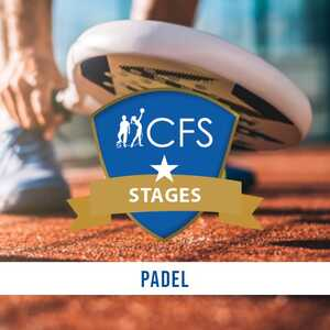 MiniatureStage%20%7C%20Padel%20-%20Royal%20Laeken%20Tennis%20Club