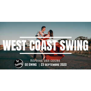 MiniatureCours%20de%20West%20Coast%20Swing
